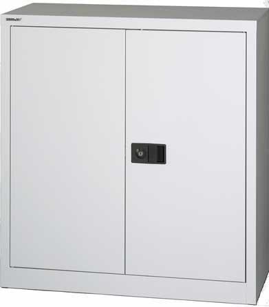 Fabulous Armoires a portes battantes - tous les fournisseurs - armoire 2  WB02
