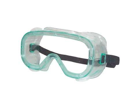 masque lunettes tous les fournisseurs lunette masque avec ventilation masque complet. Black Bedroom Furniture Sets. Home Design Ideas