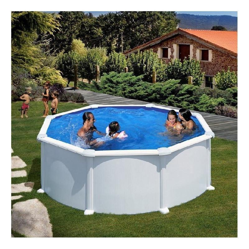 Piscines en kit comparez les prix pour professionnels for Atlantis piscine