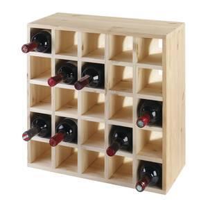 Supports de rangement du vin - tous les fournisseurs - - support ...