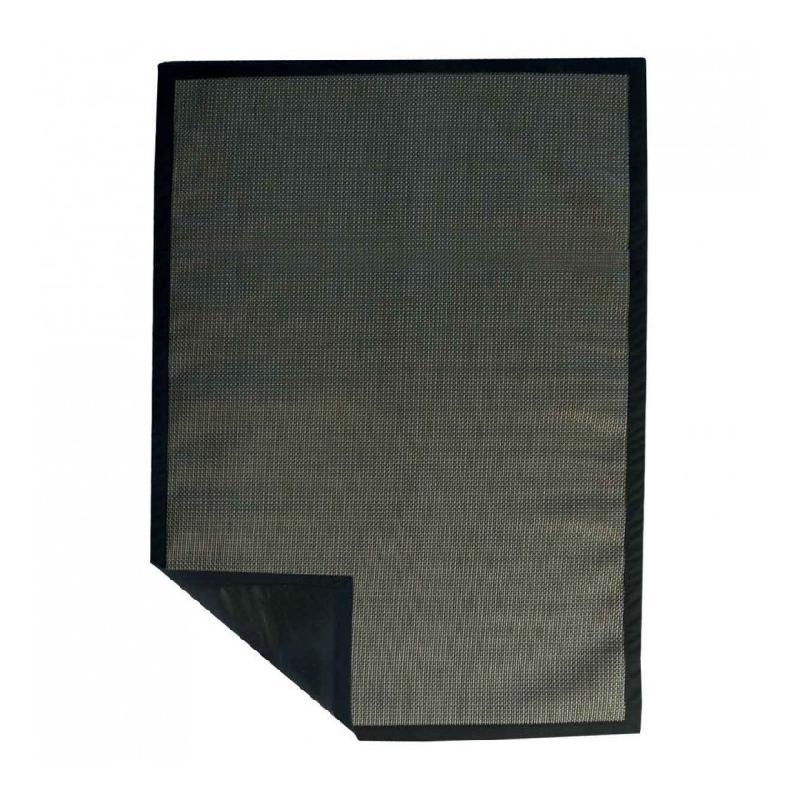 tapis de protection en pvc tous les fournisseurs de tapis de protection en pvc sont sur. Black Bedroom Furniture Sets. Home Design Ideas
