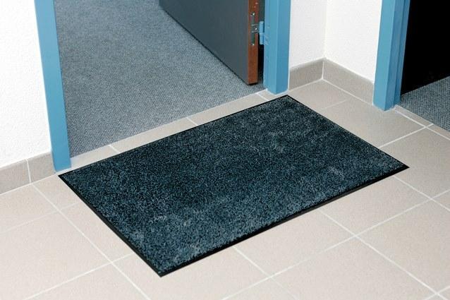 Carrelage design tapis d entr e int rieur moderne design pour carrelage de sol et rev tement Tapis d entree interieur