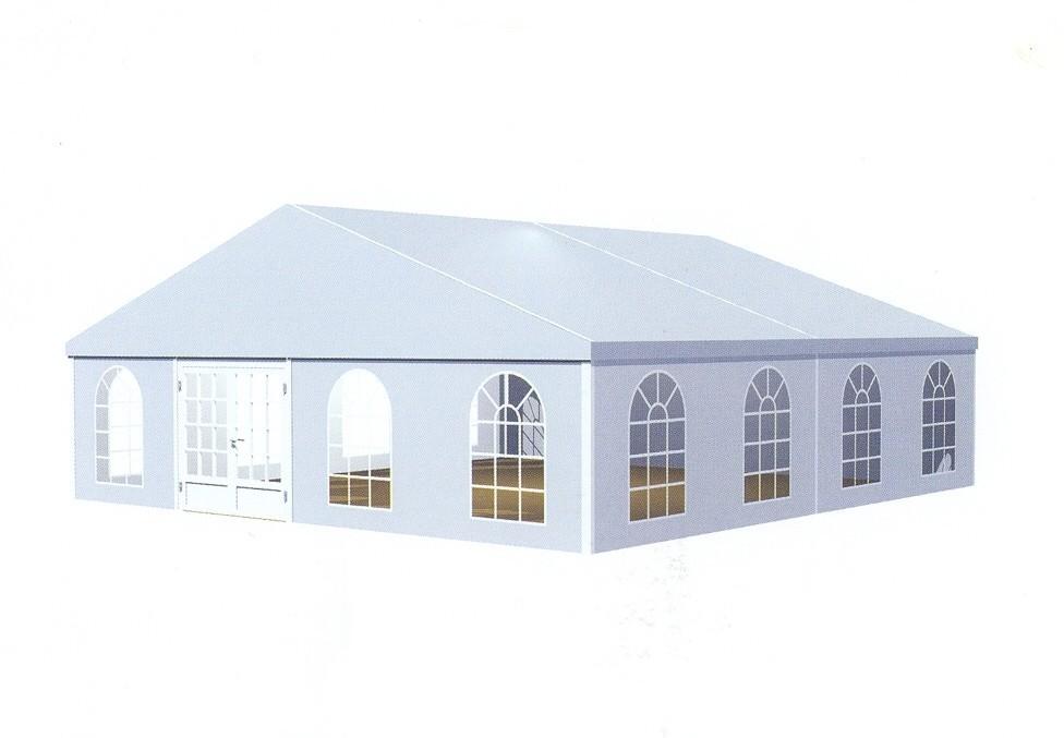 tentes de reception tous les fournisseurs tente. Black Bedroom Furniture Sets. Home Design Ideas