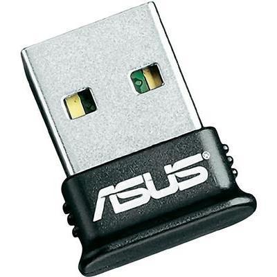 Clé USB bluetooth