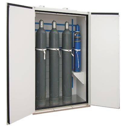 armoires pour bouteilles de gaz tous les fournisseurs armoire stockage bouteille gaz