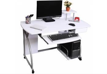 bureaux informatiques comparez les prix pour professionnels sur page 1. Black Bedroom Furniture Sets. Home Design Ideas