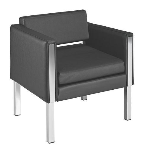 fauteuil cubb comparer les prix de fauteuil cubb sur. Black Bedroom Furniture Sets. Home Design Ideas