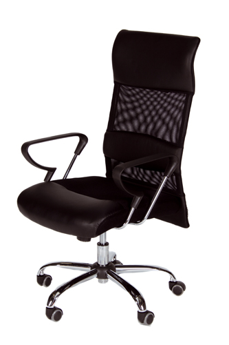 Sieges de bureaux tous les fournisseurs chaise de for Fournisseur bureautique