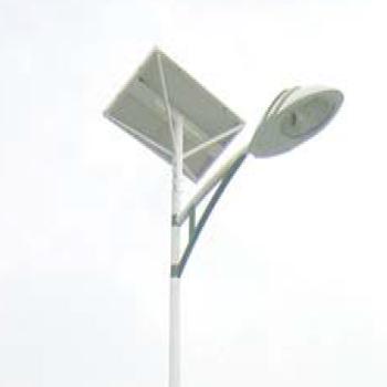lampadaires solaires pour l 39 eclairage public tous les fournisseurs lampadaires solaires pour. Black Bedroom Furniture Sets. Home Design Ideas