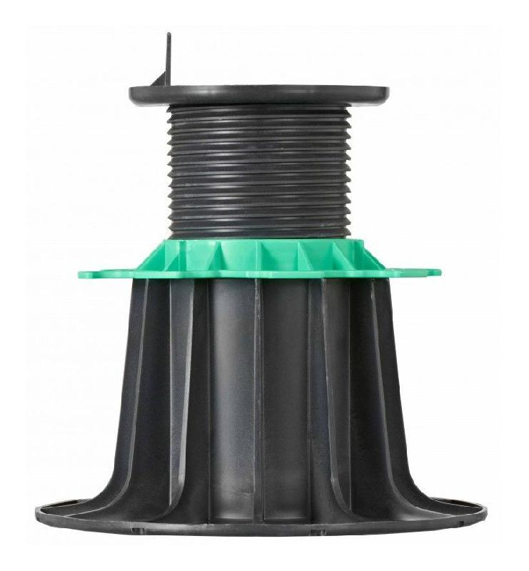plot de terrasse jouplast achat vente de plot de terrasse jouplast comparez les prix sur. Black Bedroom Furniture Sets. Home Design Ideas