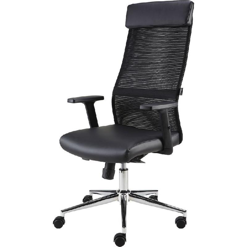 chaise de bureau staples