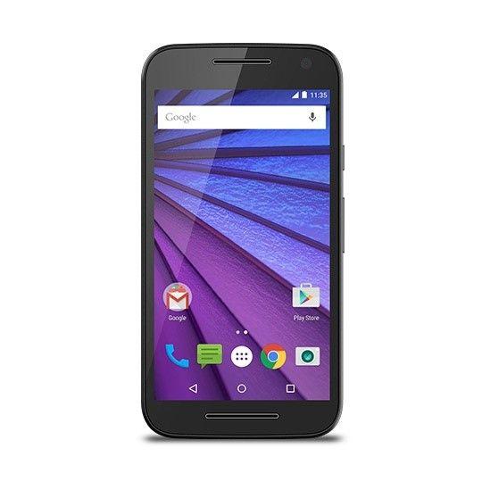 Motorola moto g gsm pti gps wifi