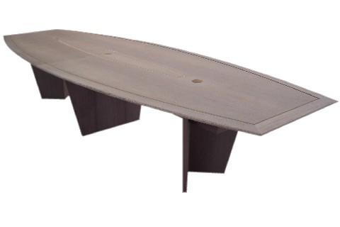 photos tables de reunions page 1. Black Bedroom Furniture Sets. Home Design Ideas