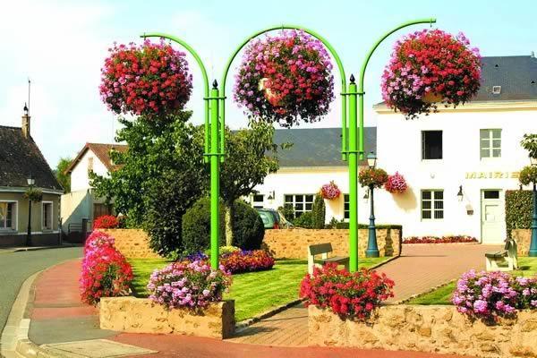 arches et arceaux de jardin tous les fournisseurs arche de jardin arche de jardin droite. Black Bedroom Furniture Sets. Home Design Ideas