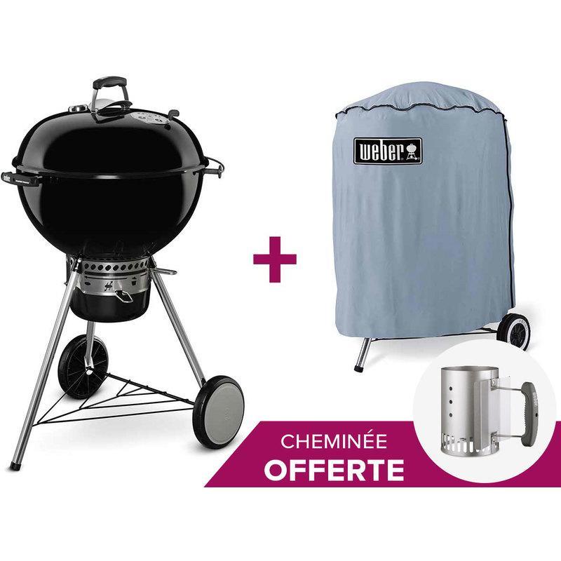 barbecue weber achat vente de barbecue weber. Black Bedroom Furniture Sets. Home Design Ideas