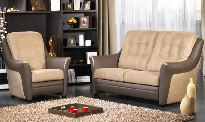 meubles du bois joly produits canapes. Black Bedroom Furniture Sets. Home Design Ideas