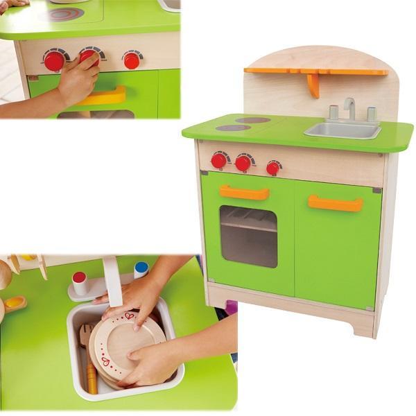 coffrets de jouets comparez les prix pour professionnels sur hellopro fr page 1. Black Bedroom Furniture Sets. Home Design Ideas