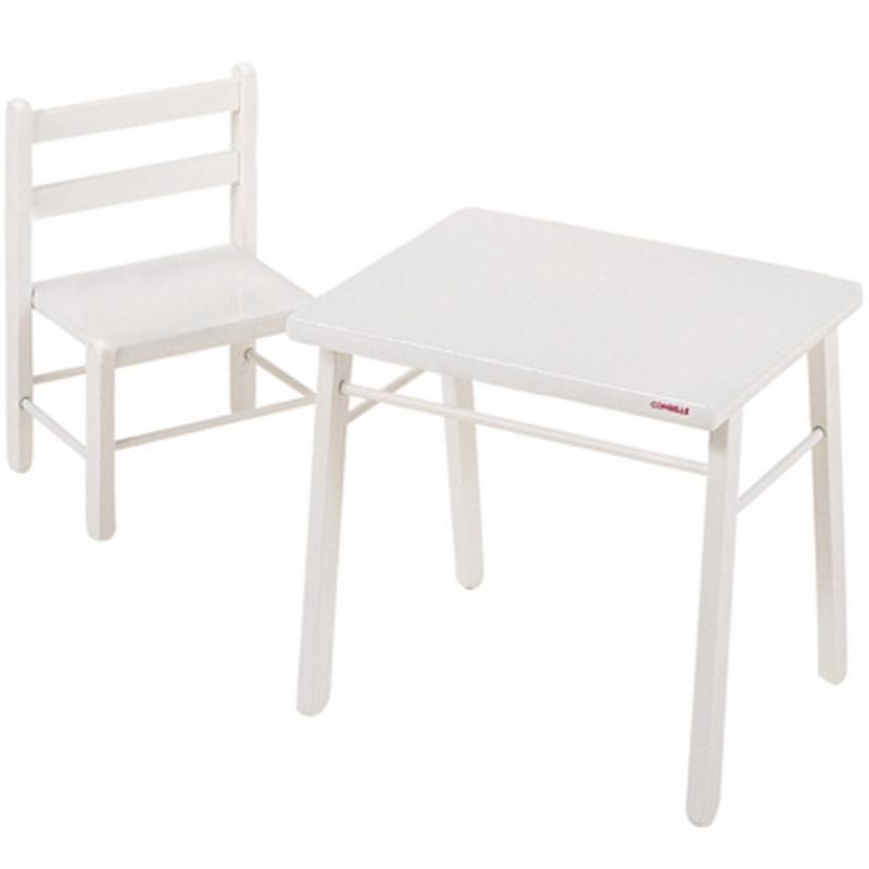 berceaumagique produits table d 39 enfant. Black Bedroom Furniture Sets. Home Design Ideas