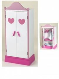 jouet pour petite fille tous les fournisseurs la. Black Bedroom Furniture Sets. Home Design Ideas