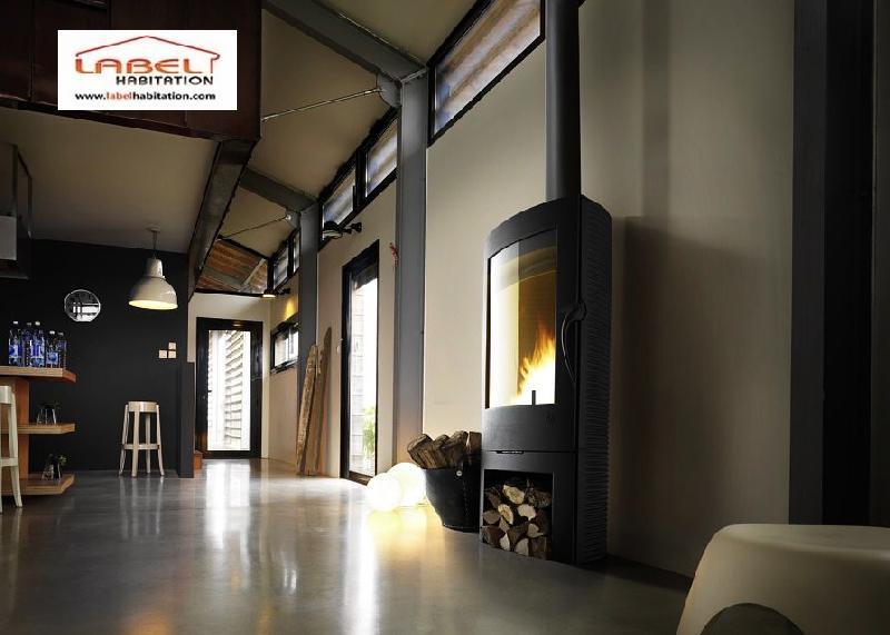 po le bois invicta achat vente de po le bois invicta comparez les prix sur. Black Bedroom Furniture Sets. Home Design Ideas