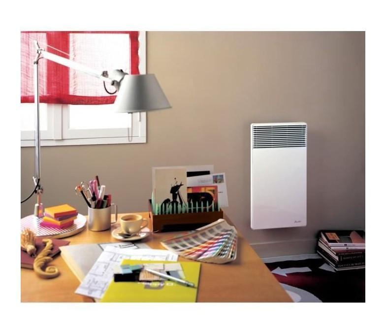 convecteur sauter achat vente de convecteur sauter. Black Bedroom Furniture Sets. Home Design Ideas