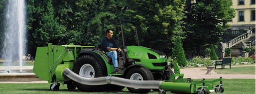 Tracteur agricole sans permis agrokid 210 220 230 for Permis agricole