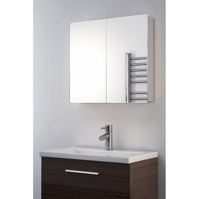 Mobiliers de salle de bain diamond x collection achat for Vente equipement salle de bain