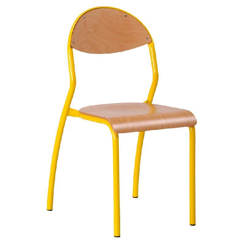 chaise fixe c 39 sup comparer les prix de chaise fixe c 39 sup sur. Black Bedroom Furniture Sets. Home Design Ideas