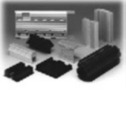 Dissipateur De Chaleur Pour Semiconducteurs