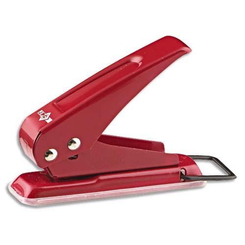 Perforateur main jpc achat vente de perforateur main jpc comparez les prix sur - Prix d un perforateur ...