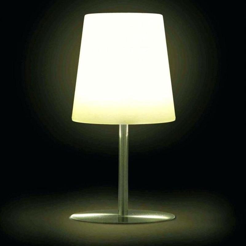 Mat H52cm Lampe Mayfair Led Poser À Vibia Graphite Variateur Avec sdCQrth
