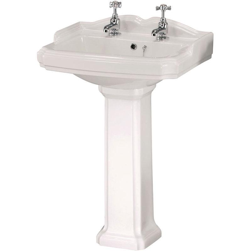 Lavabos hudson reed achat vente de lavabos hudson reed for Achat lavabo