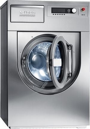 machine laver professionnelle comparez les prix pour. Black Bedroom Furniture Sets. Home Design Ideas
