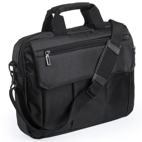 27c78cc2da Valises et mallettes publicitaires - tous les fournisseurs - valise ...