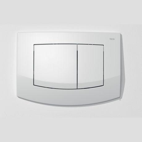 accessoires pour toilettes tece achat vente de accessoires pour toilettes tece comparez. Black Bedroom Furniture Sets. Home Design Ideas