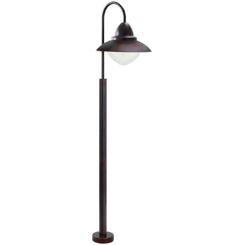 lampes de jardin eglo achat vente de lampes de jardin eglo comparez les prix sur. Black Bedroom Furniture Sets. Home Design Ideas