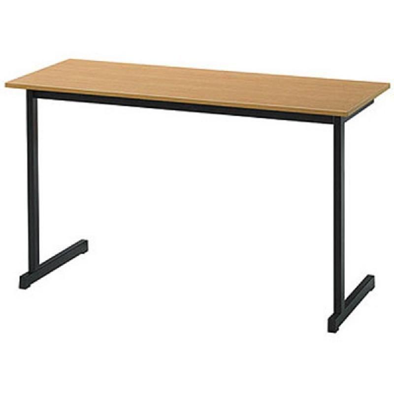 Tables de formation