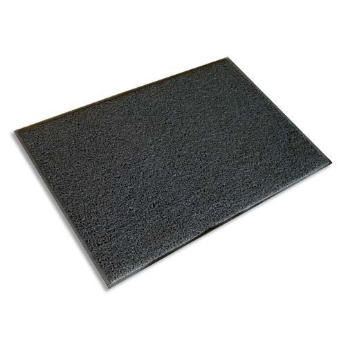 tapis d 39 entr e floortex achat vente de tapis d 39 entr e floortex comparez les prix sur. Black Bedroom Furniture Sets. Home Design Ideas