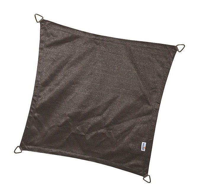 toiles d 39 ombrage nesling achat vente de toiles d. Black Bedroom Furniture Sets. Home Design Ideas