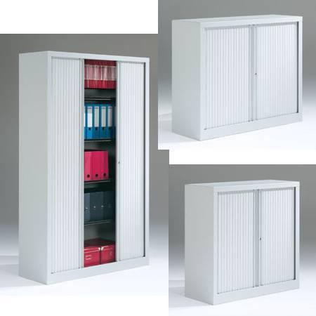 armoires rideaux comparez les prix pour professionnels sur page 1. Black Bedroom Furniture Sets. Home Design Ideas