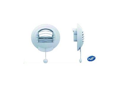 bouche vmc hygror glable tous les fournisseurs de bouche. Black Bedroom Furniture Sets. Home Design Ideas