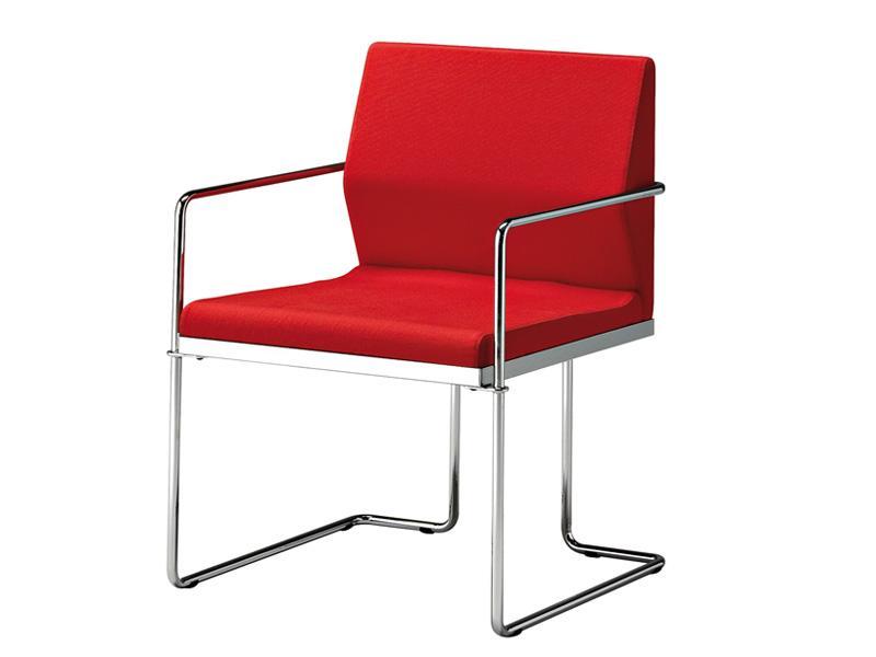 fauteuil de salle d attente usine bureau achat vente de fauteuil de salle d attente usine