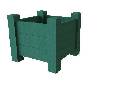 jardini re en plastique tous les fournisseurs de jardini re en plastique sont sur. Black Bedroom Furniture Sets. Home Design Ideas