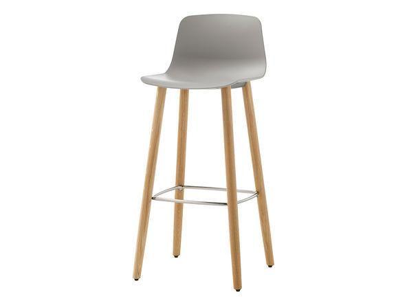 Chaise haute de bureau à roulettes meilleures chaises de bureau