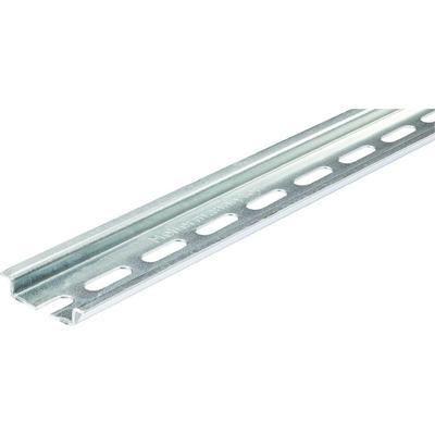 Rail armoire electrique