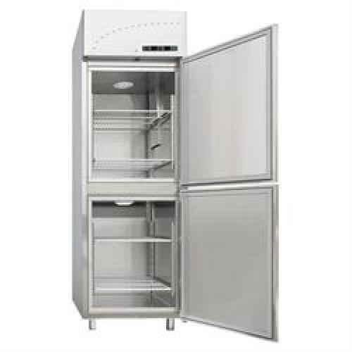photos armoires frigorifiques page 5. Black Bedroom Furniture Sets. Home Design Ideas
