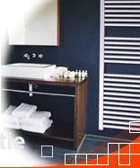 lavabo radiateur seche serviette soufflant lapeyre. Black Bedroom Furniture Sets. Home Design Ideas