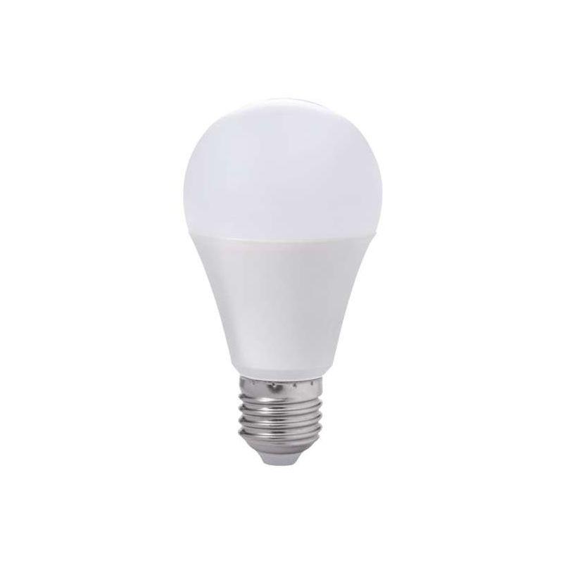 ampoule led e27 12 watt eq 75 watt couleur blanc neutre 4000 k kanlux comparer les prix. Black Bedroom Furniture Sets. Home Design Ideas
