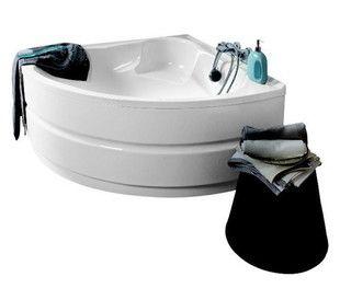 gedimat collot produits baignoires d 39 angle. Black Bedroom Furniture Sets. Home Design Ideas