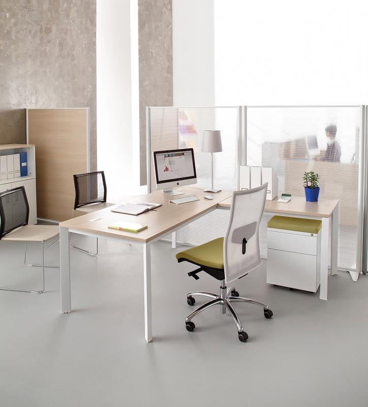bureaux droit en bois tous les fournisseurs bureau. Black Bedroom Furniture Sets. Home Design Ideas